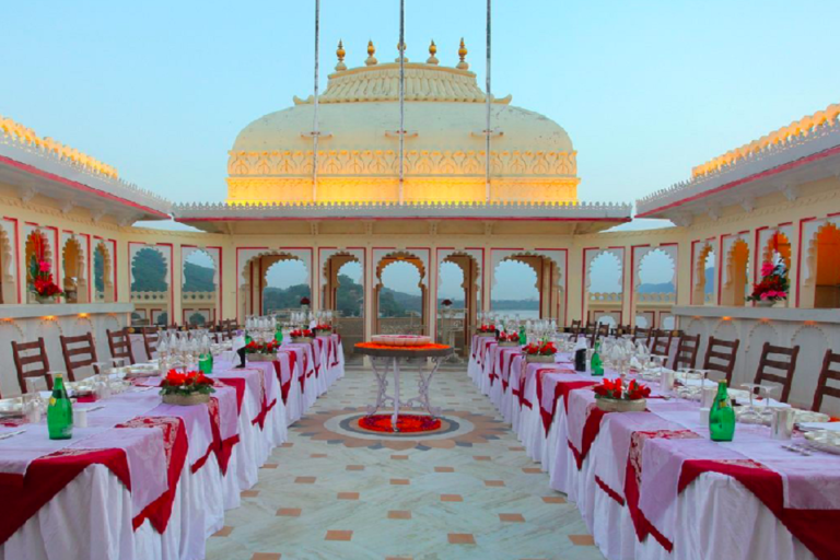 Best Wedding and Event Planner in Jaipur Rajasthan | Wedding Planner